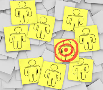 direct marketing, il marketing diretto